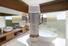 ball thermostatic shower mixer valve tank cpvc Edison Brand
