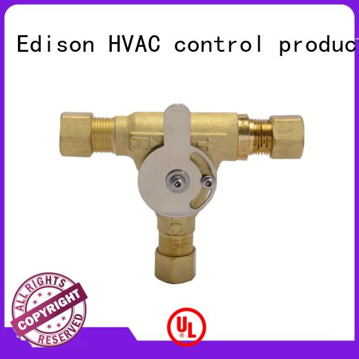 thermostatic shower mixer valve booster Bulk Buy storage Edison
