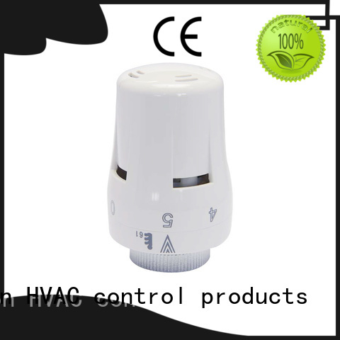 electronic thermostatic radiator valves pack safety knob Warranty Edison