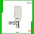 electronic thermostatic radiator valves knob pack twin Warranty Edison