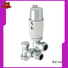 electronic thermostatic radiator valves twin gb straight thermostatic radiator valve manufacture